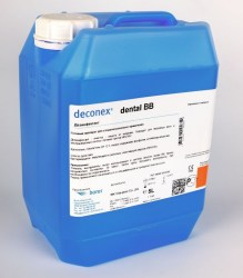 Deconex_dental_BB