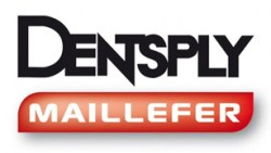 dentsply-maillefer-logo