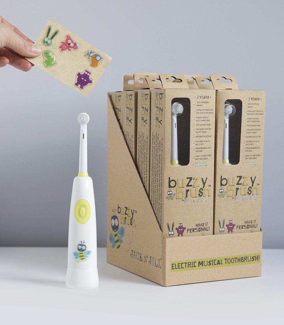 Насадки для электрической зубной щетки oral b купить