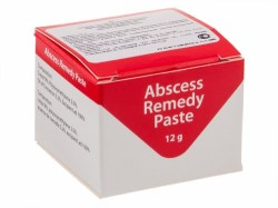 Abscess-Remedy-paste