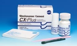 CX-Plus-GlasIonomer-Cement_1166