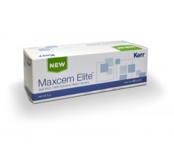 Maxcem _Elite _Mini _Kit