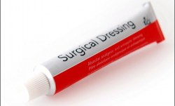 Surgical-Dressing