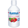 air-flow-floweis-klubn