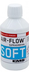 air_flow_soft (2)