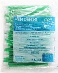 asadental_green