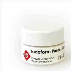 iodoform_paste