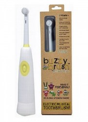 jack-n-jill-buzzy-brush-electric-musical-toothbrush