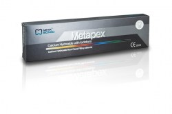 meta-biomed-metapex