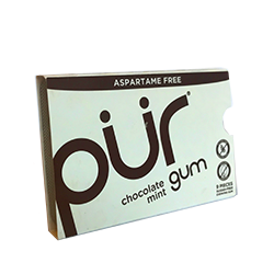 pur_gum_chocolate_mint_2_1