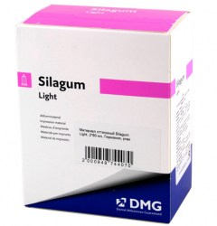 silagum_light-2.jpeg4