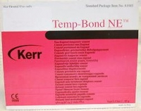 Temp_bond_NE_____513738e5373ac